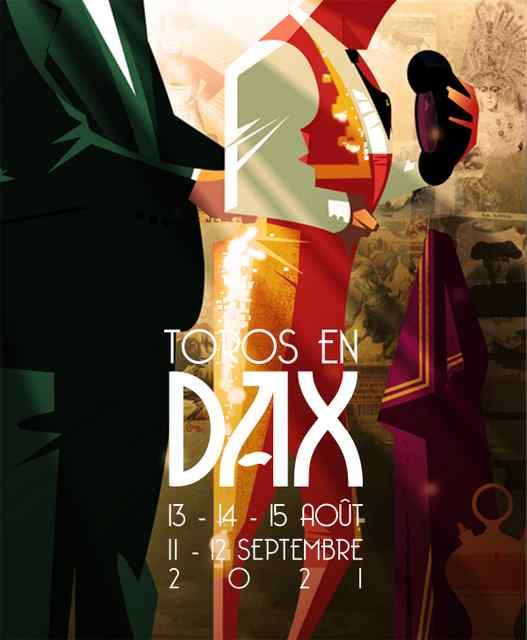 Dax-affiche2021
