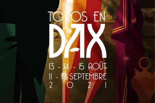 Dax-visuel2021