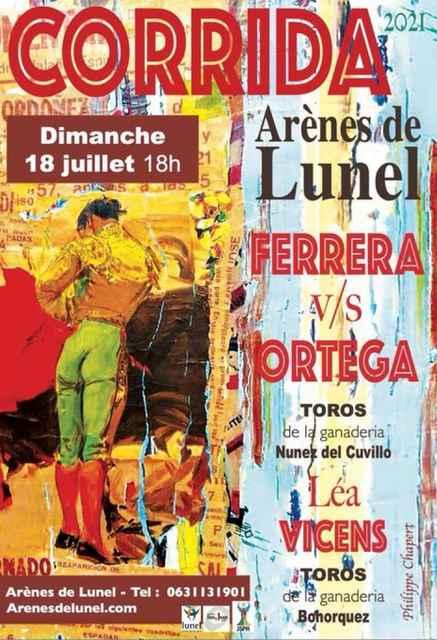 Lunel-affiche2021