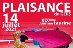 Plaisance-cartel2021