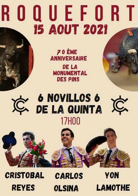 Roquefort-affiche2021
