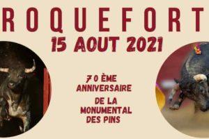 Roquefort-cartel2021