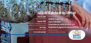 Saint-gilles-présentation2021