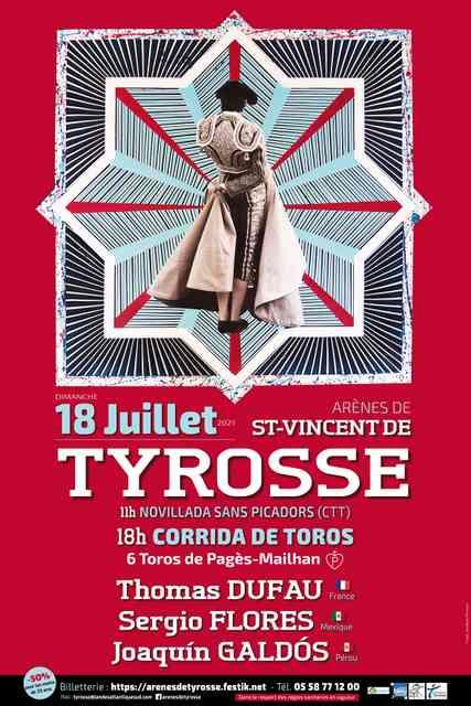 Tyrosse-cartel2021