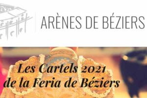 Béziers-cartels2021
