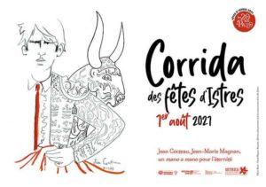 Istres-affiche-aout2021