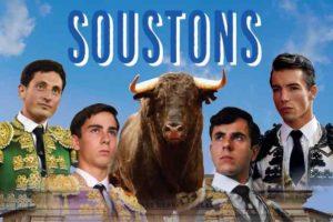 Soustons-cartel2021