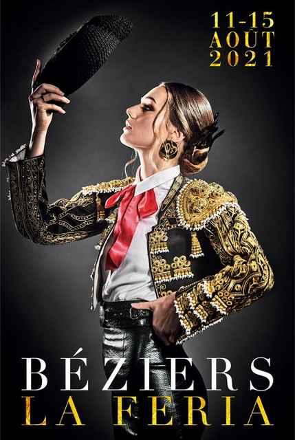 beziers-affiche2021