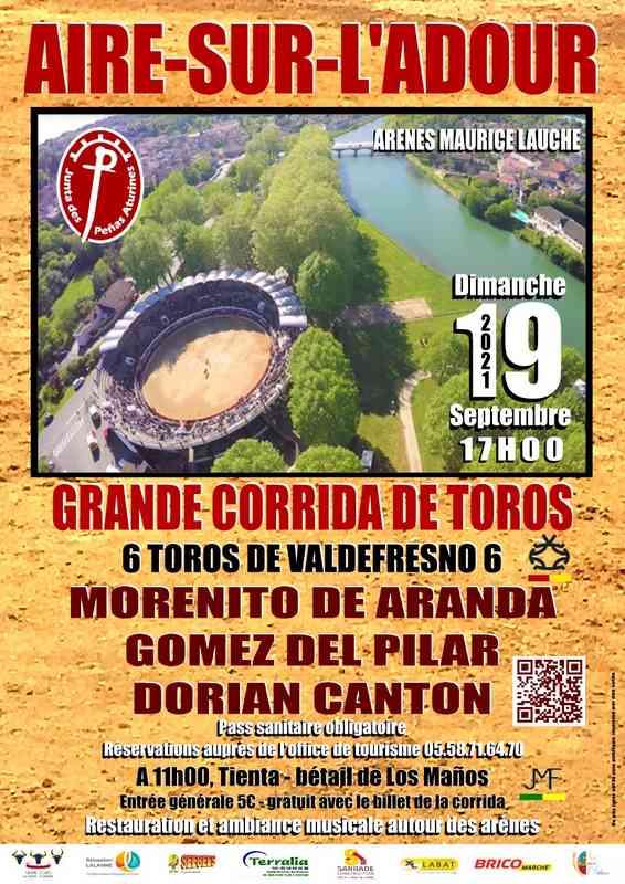 Aire-affiche-corrida2021