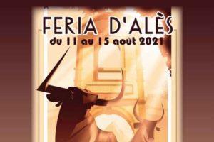 Alès-feria2021