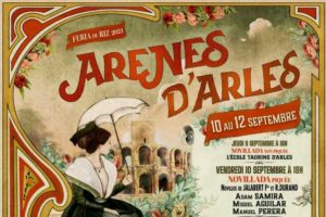 Arles-septembre2021