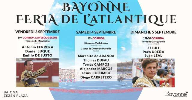 Bayonne-Atlantique2021