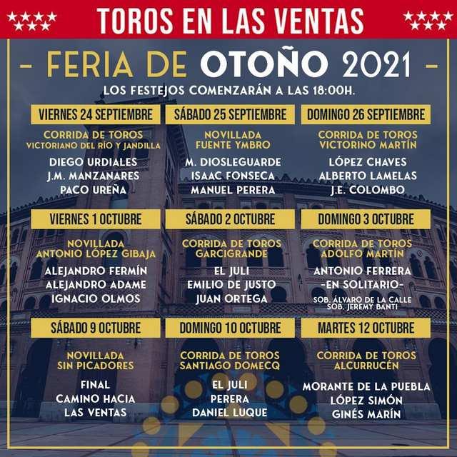 Madrid-affiche-otono2021