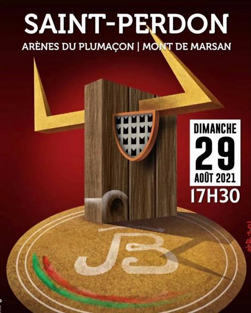 Saint-Perdon-2021