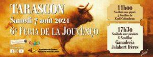Tarascon-programme2021