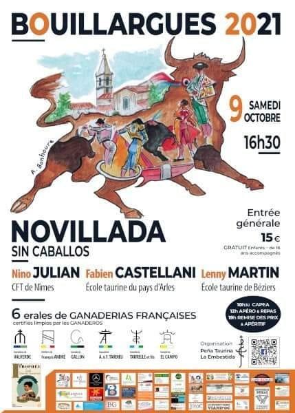Bouillargues-affiche2021