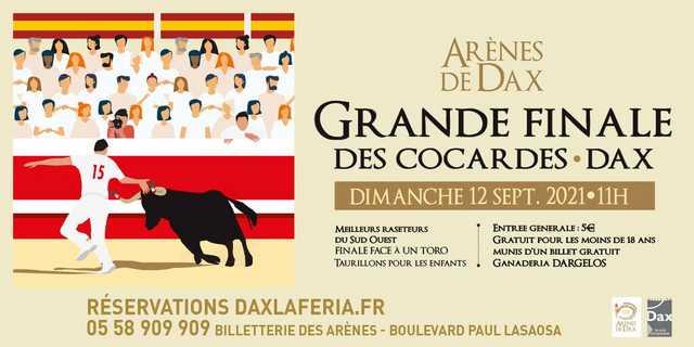Dax-cocardes2021