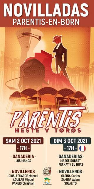 Parentis-affiche2021