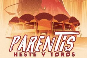 Parentis-heste2021