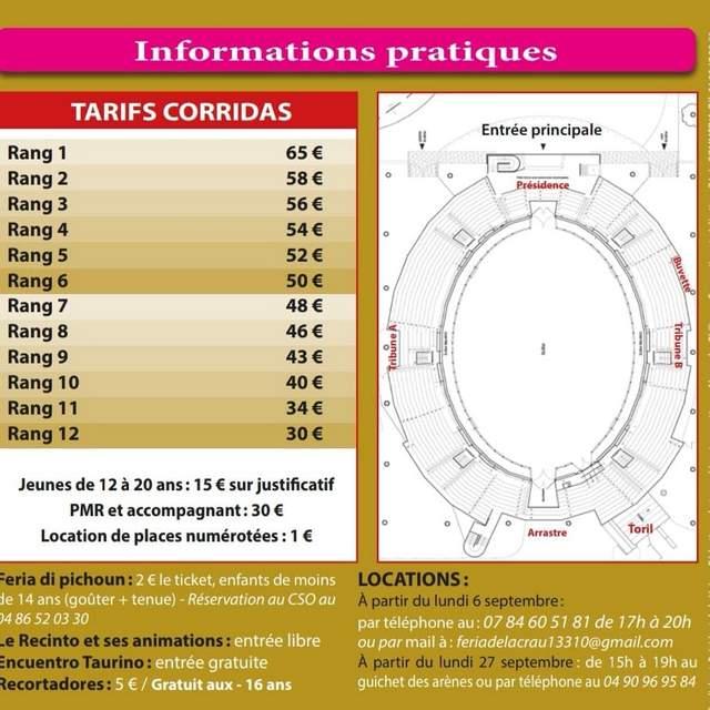 Saint-Martin-infos