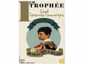 trophée-gard-cévennes1